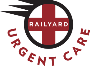 Railyard Urgent Care - Santa Fe, NM
