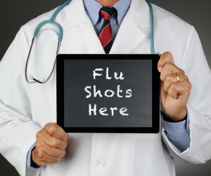 8-Reasons-Why-You-Should-Get-a-Flu-Shot-Today